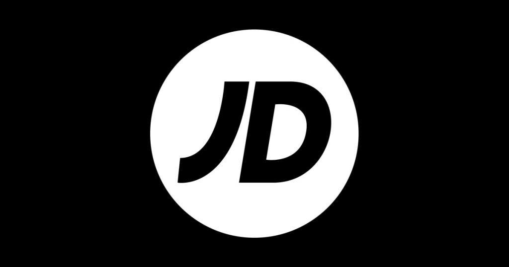 JD Sports - Sneakerplaats partner