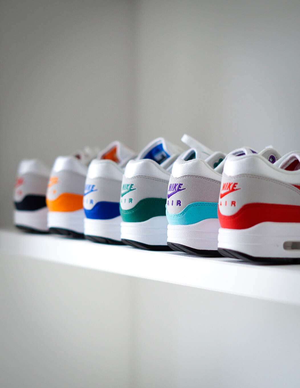 _marshallahsram_ Sneakerplaats interview - Sneakerhead