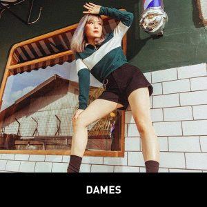 PUMA sale dames - Friends and family dagen 25% korting op alles